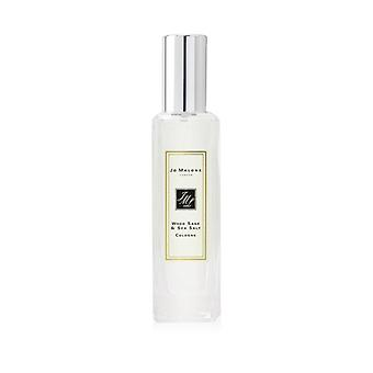 Jo Malone Wood Sage & Sea Salt Cologne Spray (Gift Box) 30ml/1oz