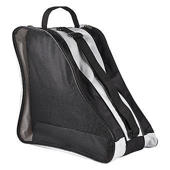Triangle Roller Skate Bag, Roller Skate Tote Bag