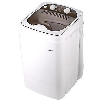 Vaskemaskin vaskemaskin og tørketrommel vaskemaskin
