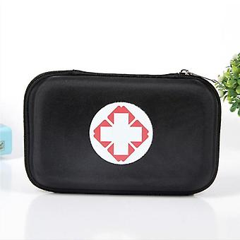 Camouflage First Aid Kit