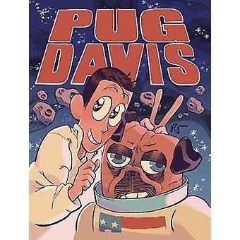 Pug Davis