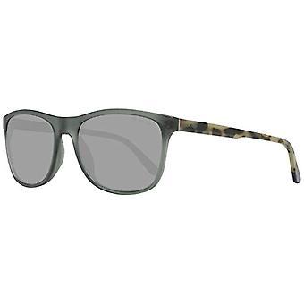 Gant Eyewear Solglasögon GA7095 Herrkläder