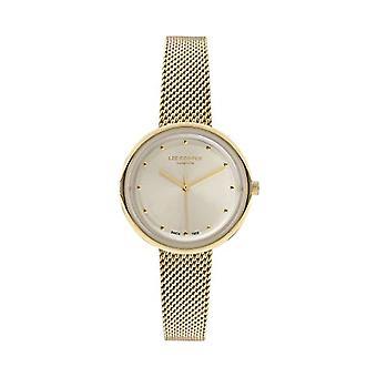 Lee Cooper Elegant Watch LC07057,110