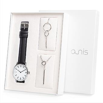 A-nis watch as100-02