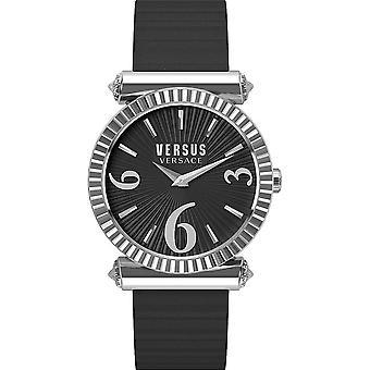 Versus versace watch republique vsp1v0219
