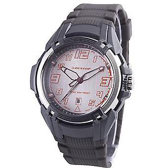 Dunlop watch dun-171-g01
