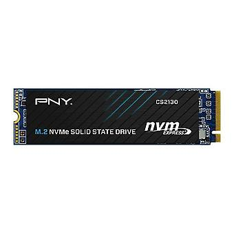 PNY Solid State Drive Cs2130 1Tb
