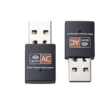 Mini Usb Wifi-adapter