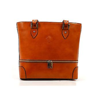 Vera Pelle B08THTCD2H everyday  women handbags
