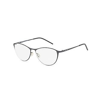 Italia Independent - Accessories - Glasses - 5203A-072-000 - Women - dimgray