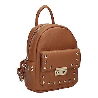 Nobo ROVICKY112160 rovicky112160 sacs à main pour femmes de tous les jours