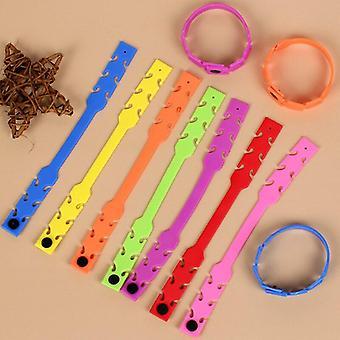 Silicone Mask Hook Strap Holder Extension