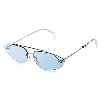 Gafas de sol para damas Tommy Hilfiger TH-1660S-KUF (Ø 72 mm)