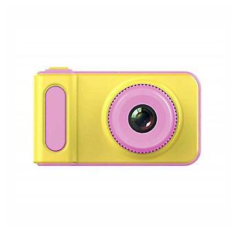 ميني رابيت الأذن الكاميرا الرقمية الإلكترونية