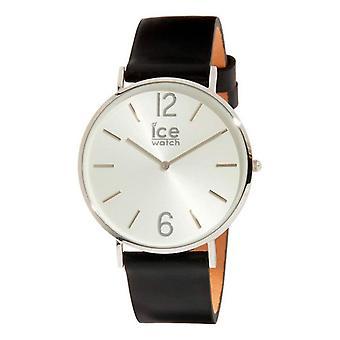 Unisex Watch Ice IC001514 (Ø 41 mm) (40 mm)