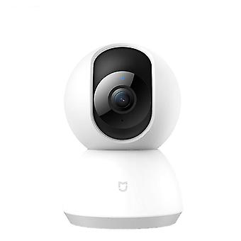 Xiaomi Smart Camera Wifi Sans fil Vision nocturne Caméra vidéo Protéger la maison