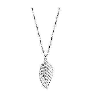 Collana gioielli di loto ls1958-1_1
