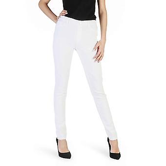 Carrera Jeans - Jeans Women 00767L_922SS