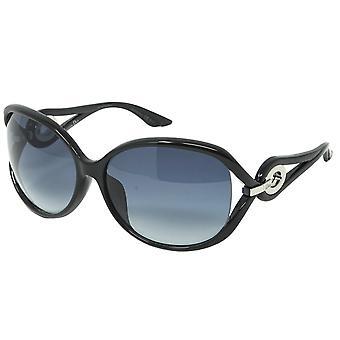 Dior DIORVOLUTE2F D28 Sunglasses