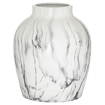 Hill Interiør Marmor Vase