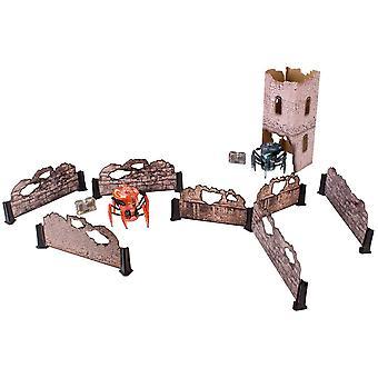 Hexbug Battle Tower Set