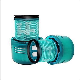 V10 Replacement Filters For Dyson 2 Pack Replacement Filter