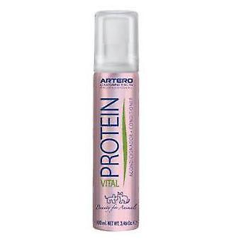 Artero Conditioner Protein Vital (Dogs , Grooming & Wellbeing , Conditioning Products)