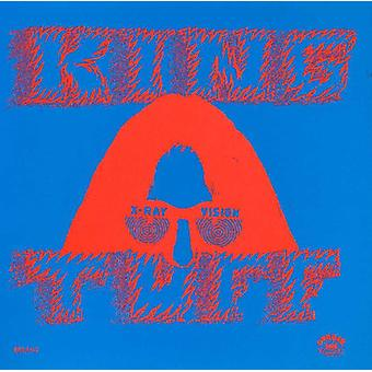 King Tuff - Was Dead [CD] USA import