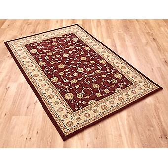 Noble Art 6529-391 Dee Rectangle Rugs Traditional Rugs