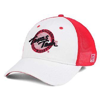 Texas Tech Red Raiders NCAA