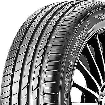 Neumáticos de verano Hankook Ventus Prime 2 K115 HRS ( 195/55 R16 87V runflat SBL )