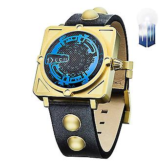 Doctor Who montre de collection Dalek