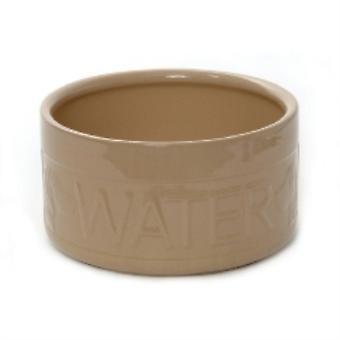 Mason Cash Original Cane Water Lettered Bowl, 6