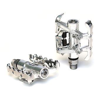 XLC PD-S10 / / System-pedal