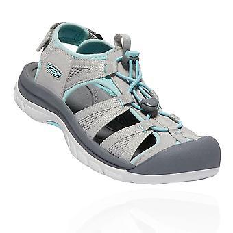 Keen Venetsia II H2 naisten ' s kävely sandaalit