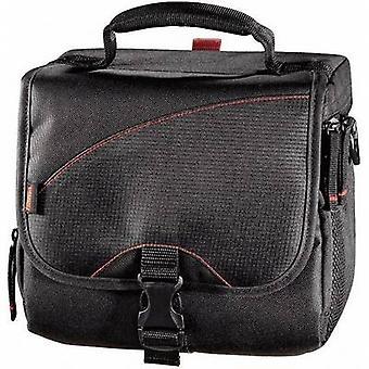 هاما أستانا 140 حقيبة كاميرا الأبعاد الداخلية (W x H x D) 220 × 205 × 115 ملم