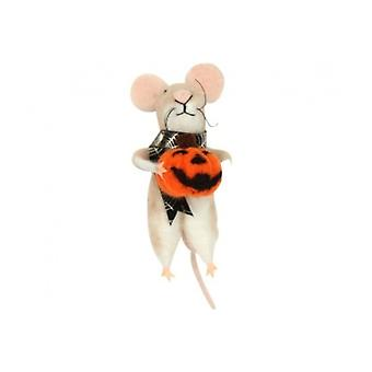Gisela Graham HalloweenMouse