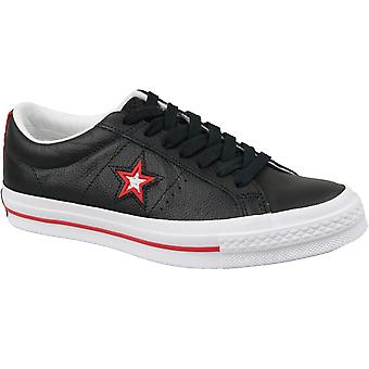 Samtala en Star 161563C Mens tennisskor