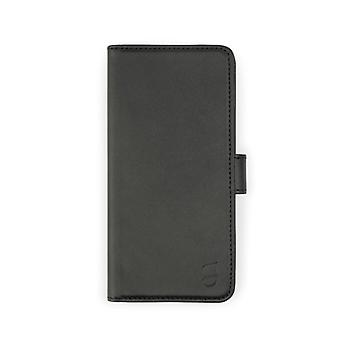 GEAR Wallet Bag Black to Samsung S9 Plus