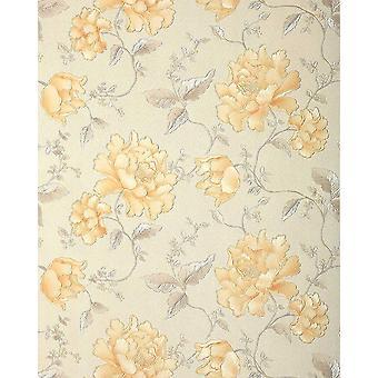 Wallpaper EDEM 748-30
