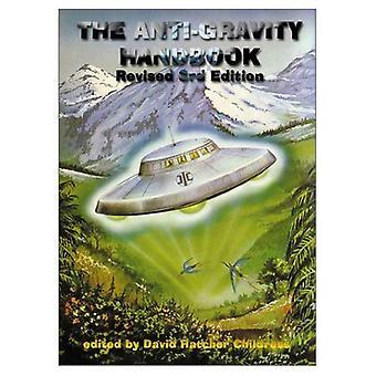 Das Anti-Schwerkraft-Handbuch