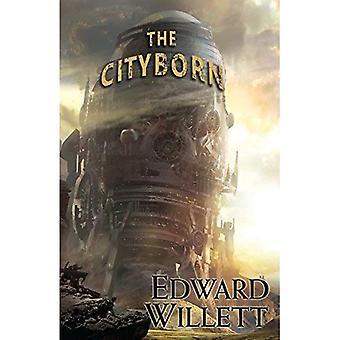 Cityborn