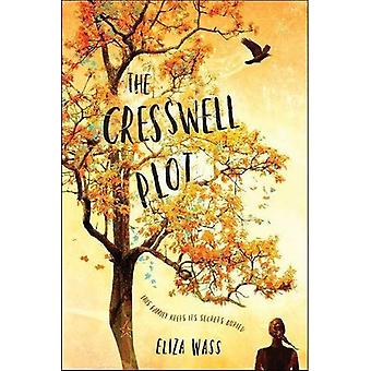 De Plot Cresswell