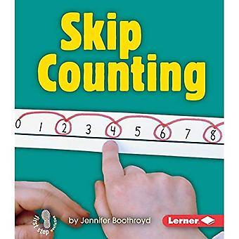 Skip comptage