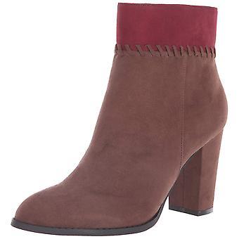 Athena Alexander naisten Nantes nilkan Boot