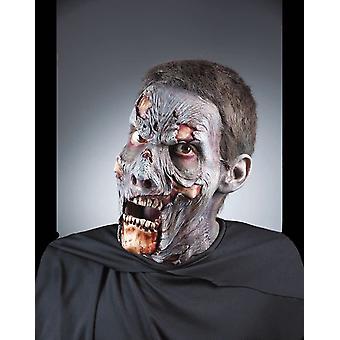 Zombie-Schaum-Appliance