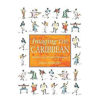 Imaging Karibian kulttuuria ja visuaalinen käännös Mohammed & s.