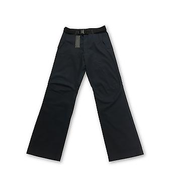 Gian Carlo Rossi chinos in navy