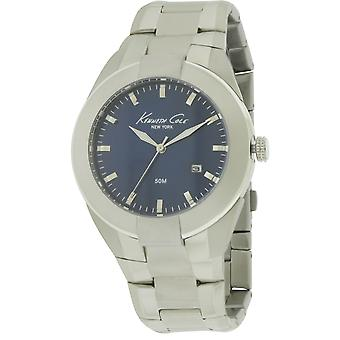 Kenneth Cole Mens Watch KC9129