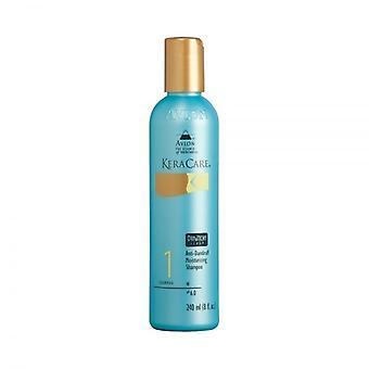 Avlon Keracare Avlon KeraCare Dry & Itchy Scalp Moisturizing Shampoo